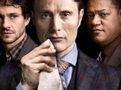 Crítica 'Hannibal' (temporada completa)