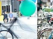 bicicleta está moda nunca