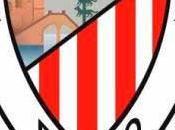 Athletic Club Bilbao conocer cuerpo técnico acompañará Valverde