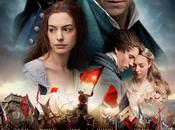 miserables (2012)