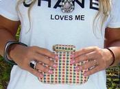 Chanel loves