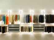 DRESSWALL: original armario creado ANYWAYdoors