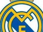 Nacho renueva Real Madrid