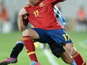 Gerard Deulofeu, cedido temporada Everton