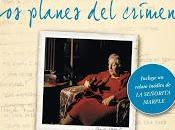 John Curran: Planes Crimen Agatha Christie, Secretos Historia Archivo