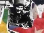 Adinho cumple carta defensa Cuba