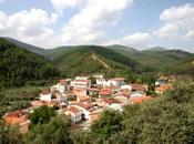 Hurdes (Cáceres)