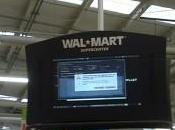 Visto Ubuntu WAL-MART