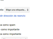 Como deshabilitar filtro SPAM Gmail Google Apps