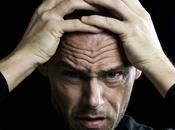 Ciencia Vida: Terapia Cognitivo-conceptual frente Ansiedad Depresión