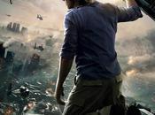 Comentario cine: Guerra mundial