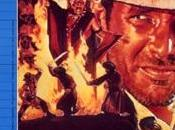 Indiana Jones Temple Doom (1985)