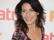 Lisa Edelstein Castle