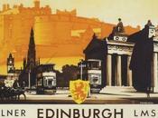 ¿Qué Edimburgo?