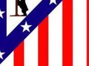 Martín Demichelis ficha Atlético Madrid