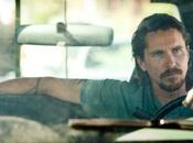 Christian Bale busca venganza ritmo Pearl