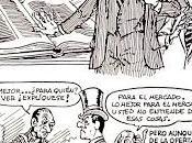 José luis sampedro: mercado nosotros, v-vi
