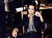 Nick Cave Seeds (2013)