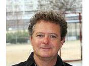 Entrevista Juan Luis Cano