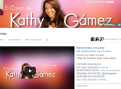 Suscribete canal Youtube Subscribe youtube beauty channel.