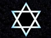 poderoso significado esoterico estrella david.
