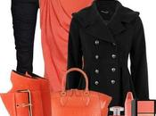 Ropa otoño invierno: conjuntos ropa invierno