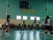 Finaliza campeonato oficial apertura asociación voléibol punta arenas