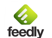 Feedly español: lector feeds RSS, alternativa Google Reader