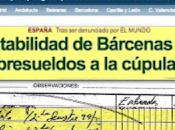 escándalo España: PSOE anuncia ruptura exige dimisión Rajoy