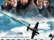 Perdidos nieve (Petter Naess, 2.012)