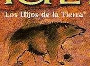 libro: Hoy, Clan cavernario