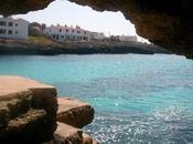 Menorca (2006)