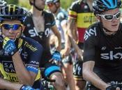 Froome, Contador sombra dopaje