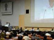 Concluye Congreso Unión Periodistas Cuba