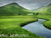 semana Escocia