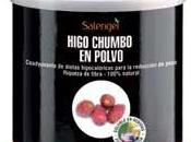 Higo Chumbo, mejor aliado para empezar dieta
