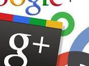 Guía para gestionar éxito página Google+