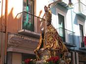 Fermín Patrón Navarra