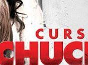 Trailer 'Curse Chucky', muñeco pierde gracia gana terror