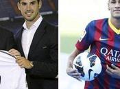 Madrid Barça, compradores lujo venden rebajas