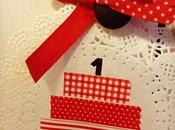 primer aniversario flamenca!
