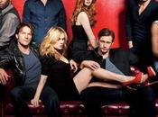 colmillos: True Blood renueva séptima temporada