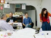 Planificación participativa para grupos apoyo local Entrevistas participantes