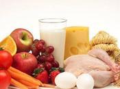 déficit vitamina aumenta riesgo alergias alimentarias