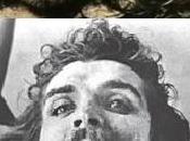 Fidel Castro quien asesinó Guevara?