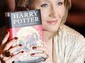 """""""The Cuckoo's Calling"""", nueva novela Rowling"""