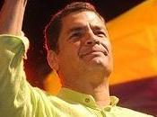 Rafael Correa: Reflexiones sobre crisis europea Economía Política