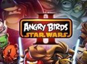 Telepods, nuevo Hasbro para Angry Birds Star Wars