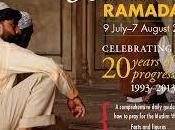 Ayuno abstinencia (ramadán)