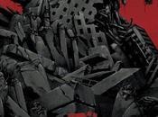 Pósters 'Godzilla', 'The World's end' 'Edge Tomorrow' Cruise